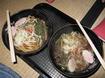 うどんと蕎麦.jpg